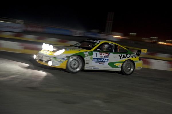 Éclairage ! dans Les NEWS rallye-du-touquet-2012-nocturne-anthony-cosson-autonewsinfo-adrien-clement-600x400