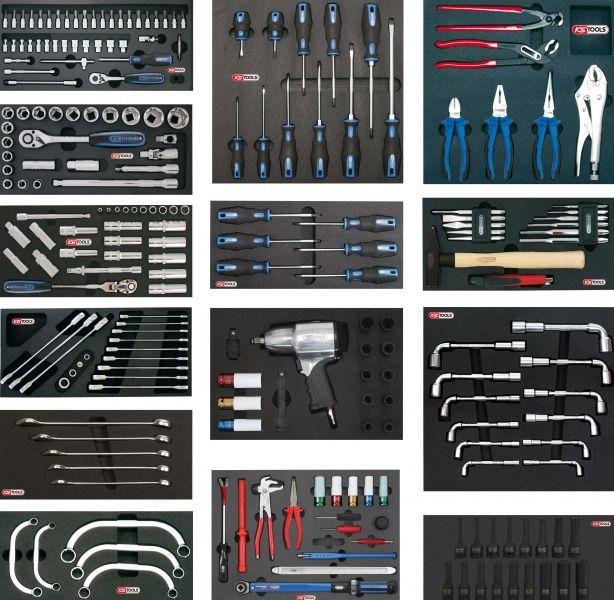 Servante Ks Tools Complete : le blog des passionn s millmatpro champion ~ Dailycaller-alerts.com Idées de Décoration