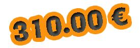 31000.jpg