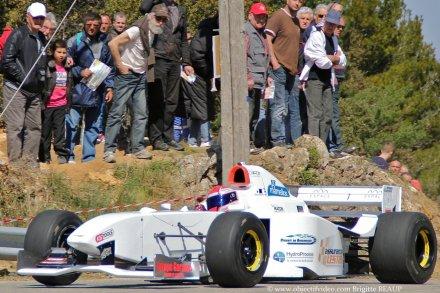 Nico-SCHATZ-bagnols-2012-27632 championnat de la montagne dans Sponsor
