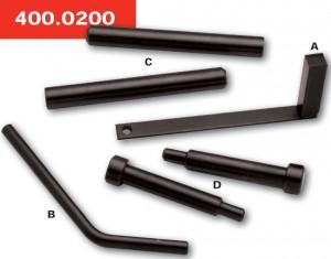 4000375-1-300x235
