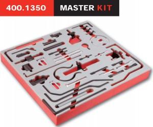 4001350-1-300x248