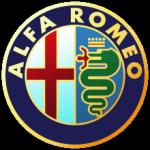 alfa_romeo-150x150