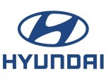 hyundai-150x112