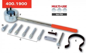 kstools_outils-calage-moteur-15-1-300x187