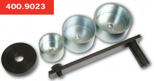 kstools_outils-calage-moteur-16-1-300x158