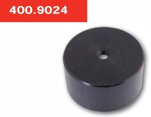 kstools_outils-calage-moteur-16-2-300x233
