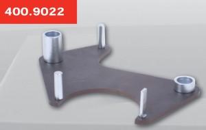 kstools_outils-calage-moteur-16-4-300x190