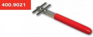 kstools_outils-calage-moteur-17-3-300x119