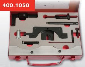 kstools_outils-calage-moteur-18-2-300x236