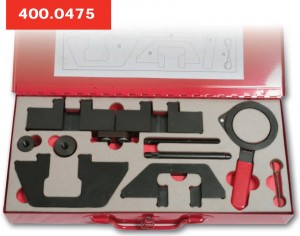 kstools_outils-calage-moteur-19-1-300x236