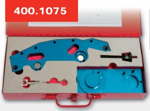kstools_outils-calage-moteur-19-2-300x222