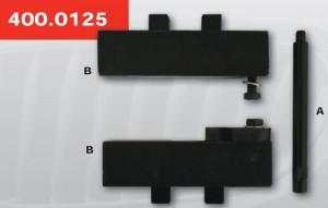 kstools_outils-calage-moteur-19-3-300x191