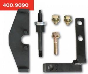 kstools_outils-calage-moteur-20-1-300x253