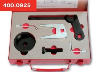 kstools_outils-calage-moteur-20-2-300x231