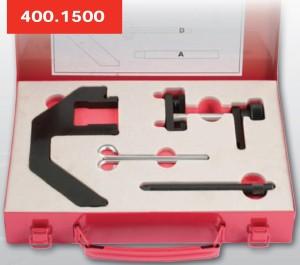kstools_outils-calage-moteur-20-3-300x265