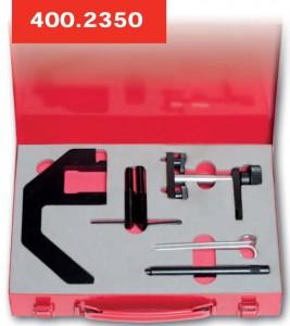 kstools_outils-calage-moteur-21-1-267x300