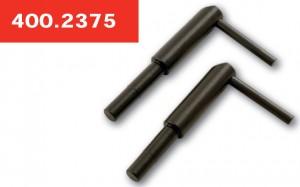 kstools_outils-calage-moteur-21-2-300x187