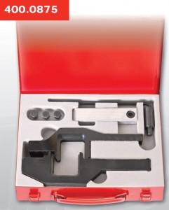 kstools_outils-calage-moteur-21-3-241x300