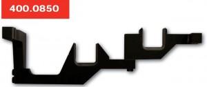 kstools_outils-calage-moteur-22-1-300x126