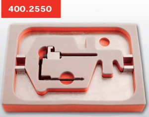 kstools_outils-calage-moteur-22-3-300x235