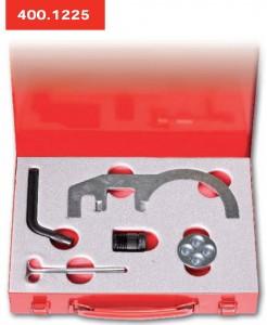 kstools_outils-calage-moteur-23-1-246x300