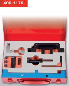 kstools_outils-calage-moteur-23-2-243x300