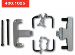 kstools_outils-calage-moteur-24-1-300x220