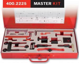 kstools_outils-calage-moteur-25-1-300x244