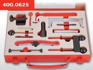 kstools_outils-calage-moteur-25-2-300x228