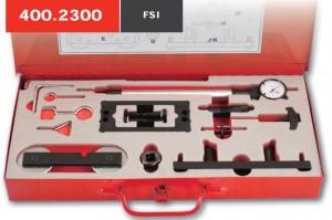 kstools_outils-calage-moteur-26-1-300x199