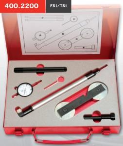 kstools_outils-calage-moteur-26-2-253x300
