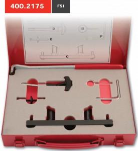kstools_outils-calage-moteur-27-1-275x300