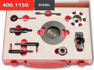 kstools_outils-calage-moteur-28-1-300x224