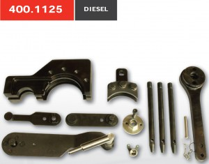 kstools_outils-calage-moteur-28-2-300x235