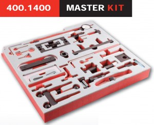 kstools_outils-calage-moteur-29-1-300x244