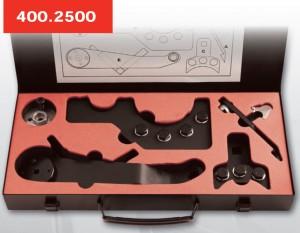 kstools_outils-calage-moteur-30-2-300x233