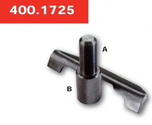 kstools_outils-calage-moteur-31-2-300x247