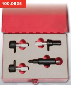 kstools_outils-calage-moteur-32-2-251x300
