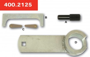 kstools_outils-calage-moteur-33-2-300x190