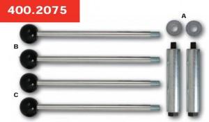 kstools_outils-calage-moteur-34-2-300x176