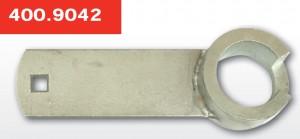kstools_outils-calage-moteur-34-3-300x139