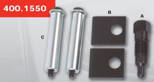kstools_outils-calage-moteur-34-4-300x160