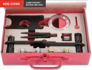 kstools_outils-calage-moteur-38-1-300x229