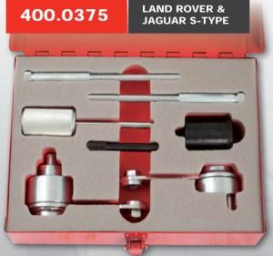 kstools_outils-calage-moteur-38-2-300x281