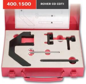 kstools_outils-calage-moteur-39-1-300x291