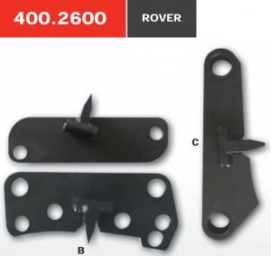 kstools_outils-calage-moteur-39-2-300x283
