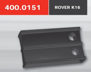 kstools_outils-calage-moteur-39-3-300x238
