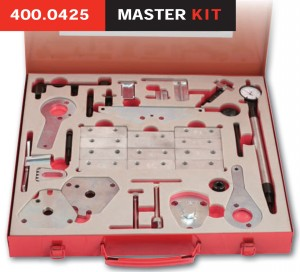 kstools_outils-calage-moteur-4-1-300x272