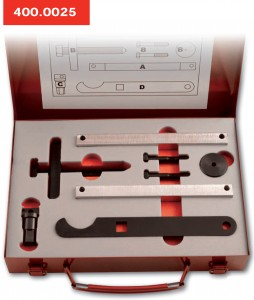 kstools_outils-calage-moteur-40-1-254x300
